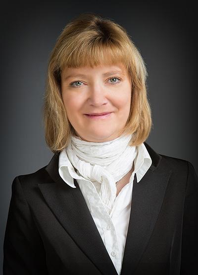 Jana Ulrich