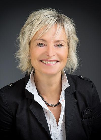 Kerstin Kollek